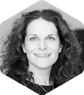 Corinne Meinster hex