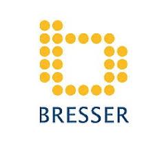 Bresser logo