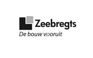 logo zeebregts